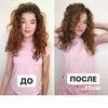 фото на странице veronika_shilli