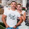 заказать рекламу у блогера natavkusno18