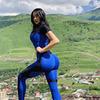 реклама на блоге Анжелика Алохова
