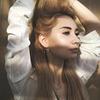 лучшие фото Анжелика Залесская