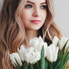 реклама в блоге Анна annet_mama_ari