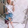 разместить рекламу в блоге uvitskaya_mrs