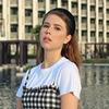 реклама у блогера Валерия Худякова