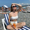 реклама на блоге Милена Безбородова