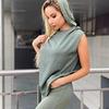 реклама в блоге yulia_bondi