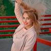 фото на странице milidochka