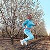 реклама на блоге Кристина Кнышова