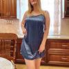 реклама в блоге Кристина Кнышова