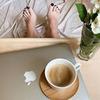 фото Юлия superbeautyblog