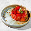 реклама на блоге chef_viktor_beley