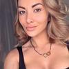 заказать рекламу у блогера Анастасия Русакова