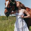 разместить рекламу в блоге Анастасия Ляшкова