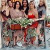 реклама на блоге Екатерина Вронская