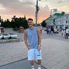 фото на странице Роман Гриценко