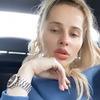 фото на странице med_yulia_romanovna