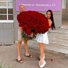 реклама в блоге Дарина Сидорова