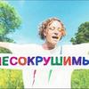 разместить рекламу в блоге Олег Шарлот