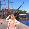 реклама в блоге Кристина Жукова