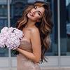 новое фото Надежда Серова