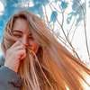 разместить рекламу в блоге Анна Денисова
