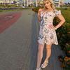 фото Снежана Ивашова