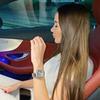 реклама на блоге Лиана Галоян