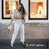 реклама в блоге Элен Волова