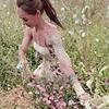 реклама в блоге Татьяна tati_mystory