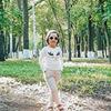разместить рекламу в блоге mama_devchonok_
