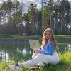 реклама у блогера Анна Бортейчук