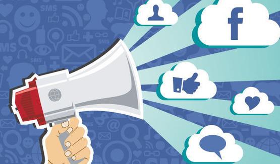 Три новинки  Facebook Ads