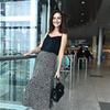реклама на блоге Анна Горина