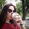 лучшие фото Ксения Цыбульникова