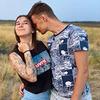 реклама на блоге Ирина Селиванова