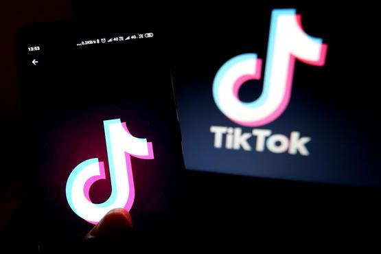 Рекламная платформа, бонусы блогерам , геймификация TikTok