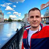 фото на странице Сергей Сиротинский