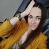 фото на странице Лилия Смирнова