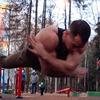 лучшие фото den_saratov