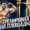 реклама на блоге den_saratov