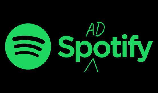 Российские рекламодатели в Spotify