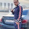 реклама у блогера Егор Дорофеев