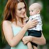 новое фото happy_mommy_di