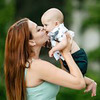 фотография happy_mommy_di