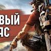 реклама у блогера Вячеслав Аксенов
