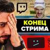 заказать рекламу у блогера Анна Давыдова