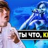 реклама в блоге Анна Давыдова