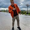 новое фото Алексей Ковалев