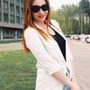 реклама у блогера lena_na_freelance