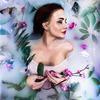реклама на блоге nastya.pixy