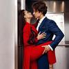 реклама у блоггера nastya.pixy